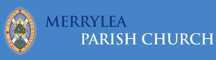 Merrylea Parish Church